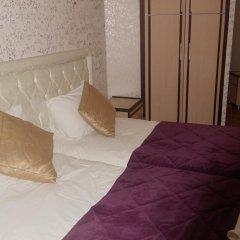 Ares Hotel комната для гостей фото 3