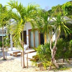 Отель The Cove Таиланд, Пхукет - отзывы, цены и фото номеров - забронировать отель The Cove онлайн фото 2