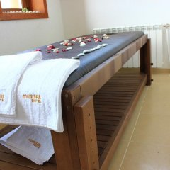 Hotel Mursal спа фото 2