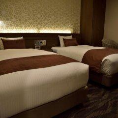 Отель Garden Palace 3* Стандартный номер фото 3
