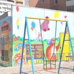 Гостиница Dream Odessa детские мероприятия