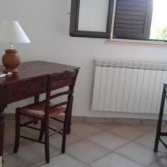 Отель Casa Felice Лечче комната для гостей фото 2