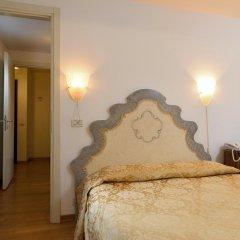 Отель Royal San Marco 4* Стандартный номер фото 3