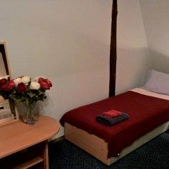 Гостиница Heavenly B&B Стандартный номер разные типы кроватей фото 3