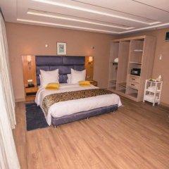 Down Town Hotel By Business & Leisure Hôtels 4* Полулюкс с различными типами кроватей фото 9