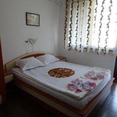 Отель Guest House Rositsa комната для гостей фото 5