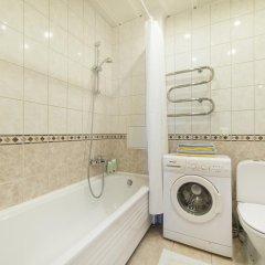 Отель Classic Apartments - Suur-Karja 18 Эстония, Таллин - отзывы, цены и фото номеров - забронировать отель Classic Apartments - Suur-Karja 18 онлайн ванная фото 2