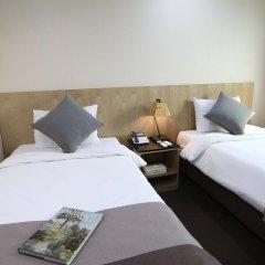 Golden City Hotel Dongdaemun 3* Другое фото 3