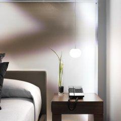 Hotel Espana 4* Стандартный номер с различными типами кроватей фото 2