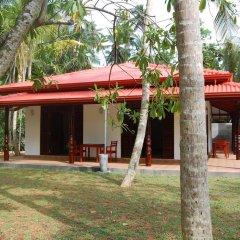 Отель Coco Cabana Шри-Ланка, Бентота - отзывы, цены и фото номеров - забронировать отель Coco Cabana онлайн
