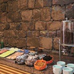 Отель ibis Ouarzazate Centre Марокко, Уарзазат - отзывы, цены и фото номеров - забронировать отель ibis Ouarzazate Centre онлайн питание фото 3