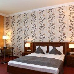 Amberd Hotel 3* Стандартный номер разные типы кроватей фото 9