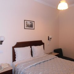 Hotel S. Marino 2* Стандартный номер разные типы кроватей фото 3