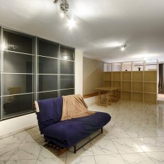 Отель L'Encantarella Испания, Курорт Росес - отзывы, цены и фото номеров - забронировать отель L'Encantarella онлайн сауна