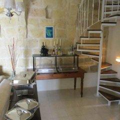 Отель The Rigiana комната для гостей фото 3