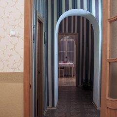 Апартаменты Невский 79 сауна