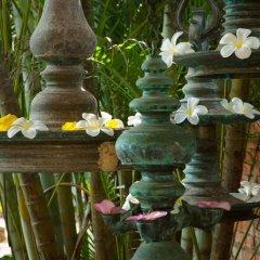 Отель Reef Villa and Spa Шри-Ланка, Ваддува - отзывы, цены и фото номеров - забронировать отель Reef Villa and Spa онлайн помещение для мероприятий фото 2