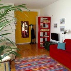Отель Appartamento Sambuco Италия, Милан - отзывы, цены и фото номеров - забронировать отель Appartamento Sambuco онлайн детские мероприятия
