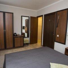 Мини-Отель Квартира №2 Номер Комфорт с разными типами кроватей фото 40