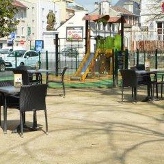 Отель Le Matisse детские мероприятия фото 2