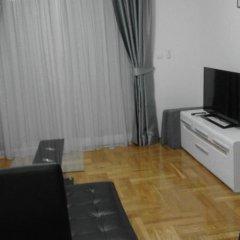 Апартаменты Apartments Budva Center 2 Улучшенные апартаменты с различными типами кроватей фото 42