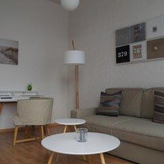Отель Haus Karin комната для гостей фото 4