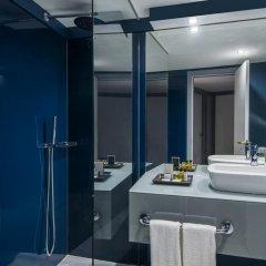 Отель Tivoli Oriente 4* Полулюкс с различными типами кроватей фото 3