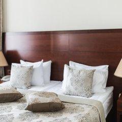 """Гостиница """"Президент-отель"""" 4* Номер Комфорт с двуспальной кроватью фото 6"""