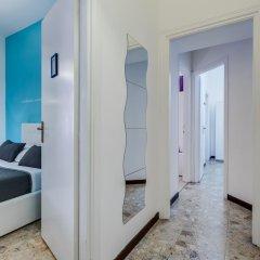 Отель Allegra's House Стандартный номер с различными типами кроватей фото 6