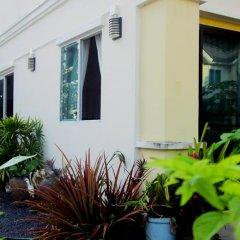 Отель Thalang Green Home фото 2
