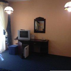 Гостиница Атриум 3* Стандартный номер с различными типами кроватей