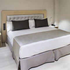 Отель Catalonia Sagrada Familia 3* Полулюкс с различными типами кроватей фото 6