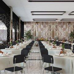 Отель Royal Bay Resort All Inclusive Болгария, Балчик - отзывы, цены и фото номеров - забронировать отель Royal Bay Resort All Inclusive онлайн помещение для мероприятий