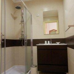 Отель Residencial Marisela 2* Стандартный номер с различными типами кроватей фото 7
