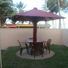 Отель Grand Beach Holiday Resort Шри-Ланка, Калутара - отзывы, цены и фото номеров - забронировать отель Grand Beach Holiday Resort онлайн