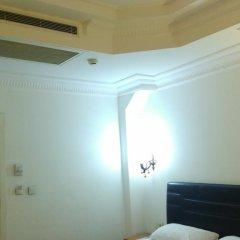 Jakaranda Hotel 3* Стандартный номер с различными типами кроватей фото 29