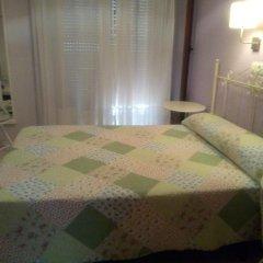 Отель Hostal Sevilla комната для гостей фото 5