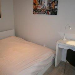 Отель Appartements Bellecour - Lyon Cocoon Франция, Лион - отзывы, цены и фото номеров - забронировать отель Appartements Bellecour - Lyon Cocoon онлайн удобства в номере фото 2