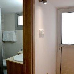 Апартаменты Amazing Napa Apartments ванная