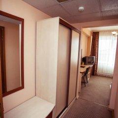 Гостиница Визит комната для гостей фото 3