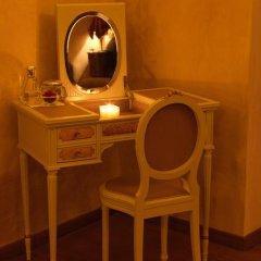 Отель Imaret 5* Люкс с различными типами кроватей фото 15