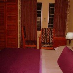 Hotel Loreto 3* Номер Делюкс с различными типами кроватей фото 2