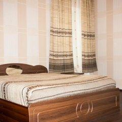 Гостиница Vesela Bdzhilka комната для гостей фото 3