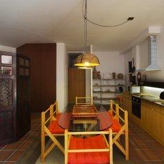 Отель Porto Foz Velha 4 Flats спа фото 2