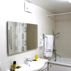 Гостиничный Комплекс Русь 3* Люкс повышенной комфортности с различными типами кроватей фото 4