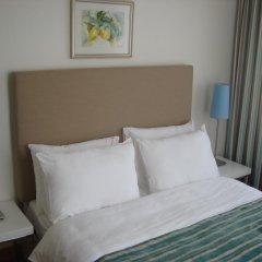 Отель Cheya Gumussuyu Residence 4* Апартаменты с различными типами кроватей фото 2
