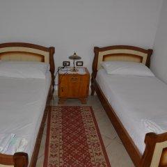 Отель Tomor Shehu Guest House Берат детские мероприятия фото 2