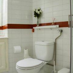 Отель Casa de Assade ванная фото 2
