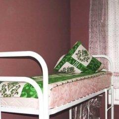 Hostel on Olkhovskaya ulitsa интерьер отеля