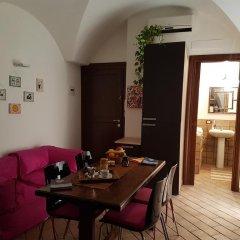 Отель Cortile D'Arimatea Италия, Палермо - отзывы, цены и фото номеров - забронировать отель Cortile D'Arimatea онлайн интерьер отеля